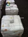 Rdp de químicos para la construcción de productos de polímero redispersible polvo para el cemento- a base de yeso