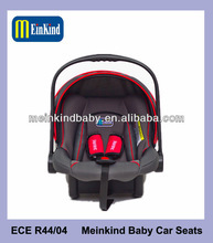 Easy Safety Portable Baby Seat for Car