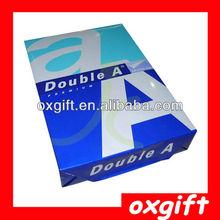 OXGIFT Double A copy paper