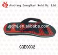 los zapatos de eva suela molde para el hombre gqe0032