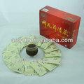 2013 venta caliente de la alta calidad himalaya productos a base de hierbas