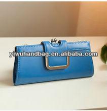 leather belt clip flip wallet case for phone