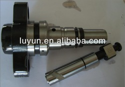 bosch diesel engine fuel pump plunger 2 418 455 165