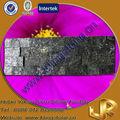 pierre de quartz noir sÉcheuse mur intérieur