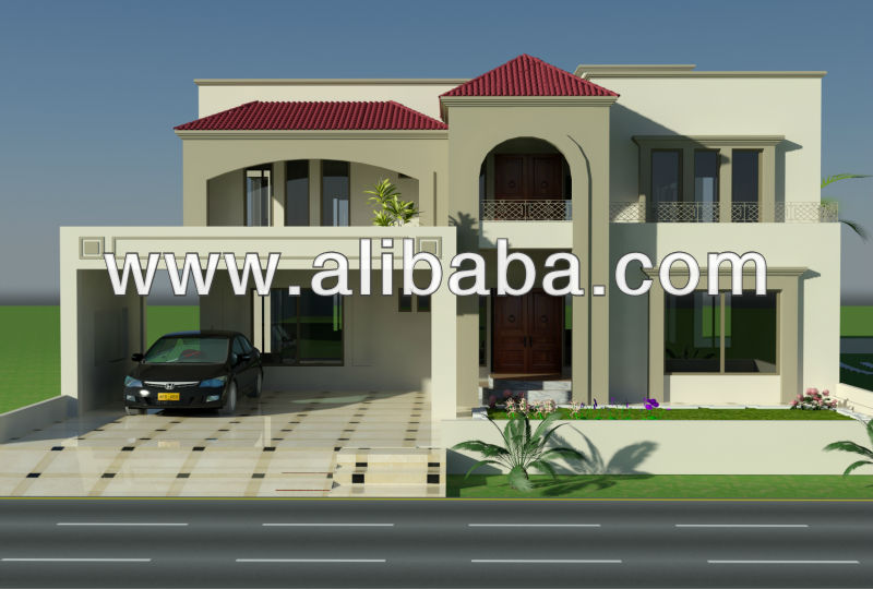 2 kanal lahore pakistani house design 1 kanal pakistani for New homes design pakistan