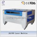 Co2 láser máquina de corte/de acrílico de corte por láser/empresas en busca de agentes de europa