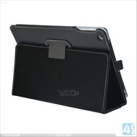 Fashion Smar Cover Stand Leather Case for ipad air, wholesale price good quality for ipad air for ipad5 P-IPD5CASE017