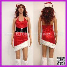 Wholesale Holloween Costume