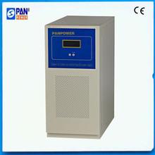 5KW to 12KW 48v dc 400v ac Inverter 3 Phase With CE