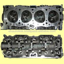 4G64 SOHC 8V Petrol Cylinder head Mitsubishi Kia Hyundai MD099389 MD305475 22100-32680