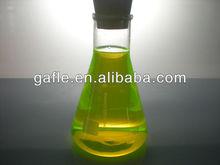 anti-corrosionred yellow 1l coolant