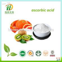 Food grade Ascorbic Acid