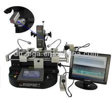 XBOX 360/ PS3 game console repair solution reballing machine