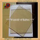 ceramic glass,ceramic heat proof glass,ceramic glass fireplace doors