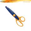 """S72005 6-1/2"""" craft scissors set"""