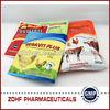 Herbal medicine treat Newcastle Disease and bird flu N9