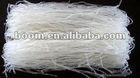 Cake & Beverage Thickener Stabilizer stabilizer manufacturer agar agar polysaccharide extracted from seaweeds