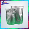 Customized herbal incense potpourri ziplock bags /aluminum foil zipper bags for spice / smoke cigar zipper bags