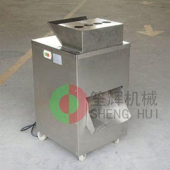 Shenghui factory selling beef steak machines QJ-1000