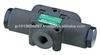 Flow Divider-Flow Divider/combiner valves for hydraulic valve
