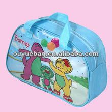 Wholesale kids hand bag /kids school bags /kids book bags