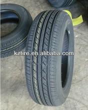PCR Tire/Radial Car Tire (175/70R14 195/60R15 215/65R16)
