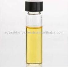 Lemon Grass Massage Oil Wholesale Bulk High Quality SPA
