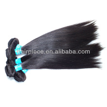 whosale grade virgin peruvian human straight hair extensions, genuine raw virgin remy brazilian human hair weave