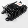 High Quality for HID Bulb Xenon Ballast 12V 100W HID Xenon Ballast