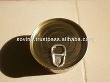 SOVINA- Ayam brand Tasty Tuna 185g