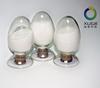 VAC/E redispersible polymer powder adhesive & plaster wholesale