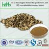 Triterpene Glycosides Powder Black Cohosh Root Extract