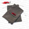 Efest Flannelette bag for single 18350/18650 charger