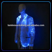 led light indian wedding suits for men