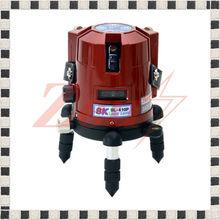 [made in korea] SL-410P rotary laser level