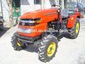 venda quente rl700 tractores preço 70hp 2wd