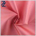 baju chiffon/turquoise chiffon long dress fabric
