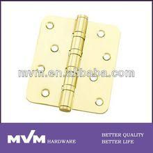 MF6079-1BB-PB-CHP aces hardware