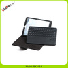 Promotional shenzhen bluetooth keyboard for ipad 5 for ipad air BK316-1