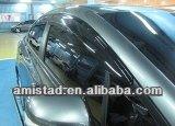 CAR DOOR WINDOW PLASTIC SUN VISORS FOR HONDA CIVIC 2012 OEM STYLE TAIWANESE JAPANESE JDM TYPE AUTO EXTERIOR VISOR COVER FOR CARS