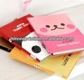 personalizado cuadernos de tapa dura