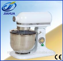 Butter mixer/milk mixer for sale