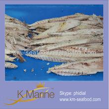 Offer Sea Food Bonito Tuna Loin Cleaning