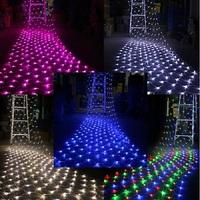 LED Net lights,walmart christmas lights