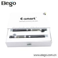 Hot selling Kangertech e smart electronic cigarette esmart kit EU and US plug Stock Available Now