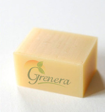 Moringa Vanilla Soap Supplier in India