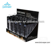 best brand of electronic cigarettes,disposable electronic cigarette 500 puffs