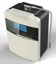 Manufacturer luxury Commercial Alkaline Water/ORP Water Ionizer/PH Water Ionizer