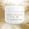 face whitening cream /FEG anti wrinkle cream skin care/personal skin care/personal skin care/OEM/Anti acne/Anti spot