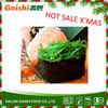 Seafood decilious and healthy frozen food wakame/seaweed snack/hiyashi wakame salad